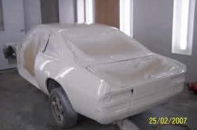 manta-i200-just-painted