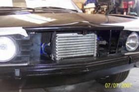 manta-turbo-a-series-stock-calibra-intercooler