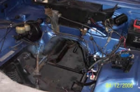 manta-v8-a-series-engines-stripped-out