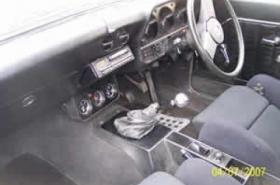 manta-v8-a-series-gearbox