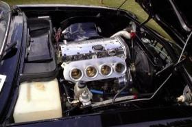 manta-engine-1-2001