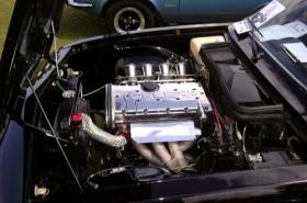 manta-engine-2001